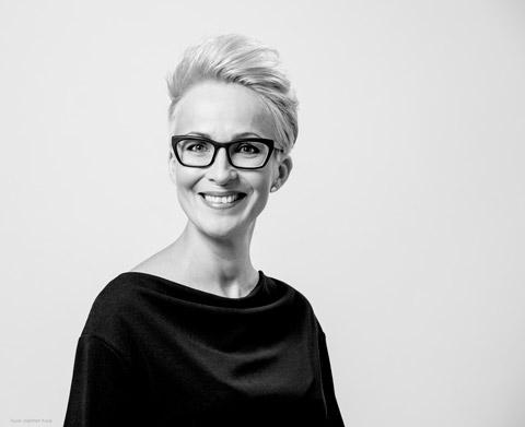 Hiusstudio Tiina K. Tiina_Kauppinen